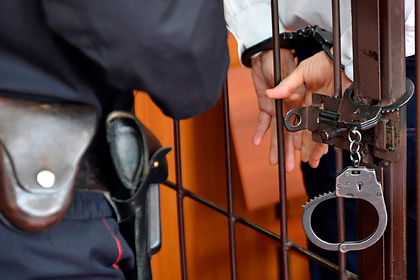 В России впервые решили судить жертву за отказ дать показания на разбойников