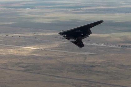 Ведомого Су-57 застрахуют