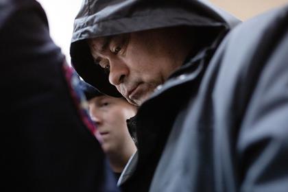 Оправданные по делу об изнасиловании дознавательницы из Уфы оценили приговор