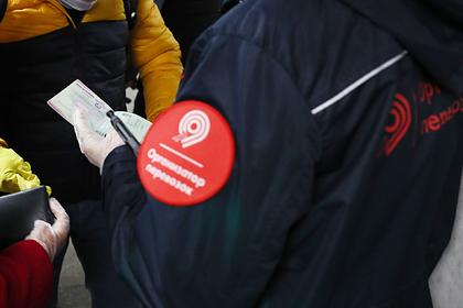 Раскрыты подробности нападения на впавшую в кому контролера московского метро