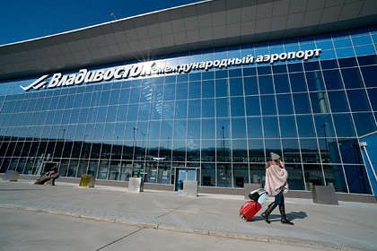 Пересечь всю Россию стало дешевле для россиян во время пандемии