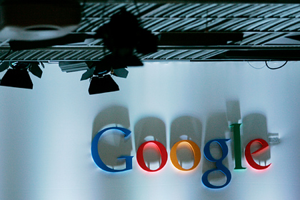 От Google потребовали пять миллиардов долларов за сбор данных в режиме инкогнито