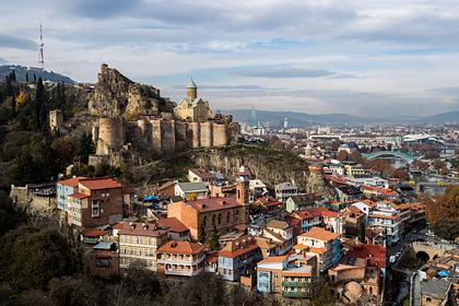 Названы самые безопасные европейские страны для путешествий во время пандемии