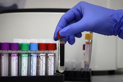 В российском регионе у приезжих потребуют справку об отсутствии коронавируса