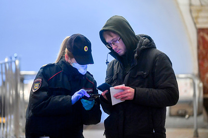 Собянин пообещал уничтожить данные «Социального мониторинга» и пропусков