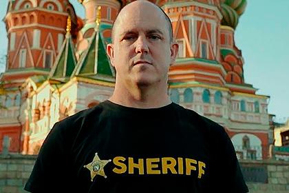 Бывший американский следователь рассказал о произволе в полиции США