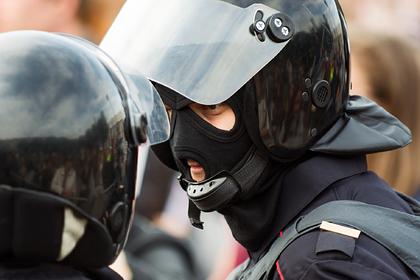 Бывший американский следователь рассказал о преимуществах российских коллег