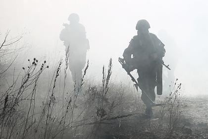 Полковник Минобороны избил подчиненных за обстрел охраны Башара Асада в Сирии