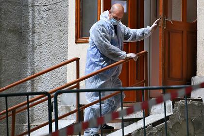 Названы страхи россиян перед отпуском во время пандемии