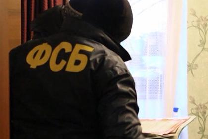 Китайский бизнесмен предложил офицеру ФСБ два миллиона рублей за изъятый телефон