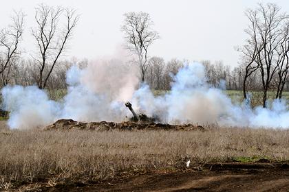 Матери погибшего при танковом обстреле рядового присудили четыре миллиона рублей