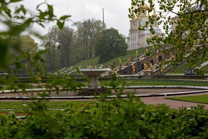 Опустевшая без туристов визитная карточка России испугала жителей страны
