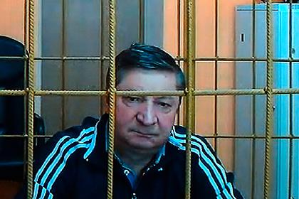 Судья рассказал о попытке бывшего офицера Генштаба выкупить материалы дела