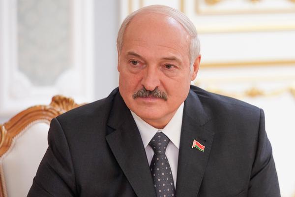 В соцсети нашли объяснение словам Лукашенко о «мертворожденных поросятах»