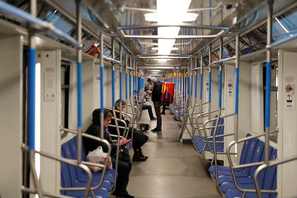 В России появятся универсальные проездные билеты