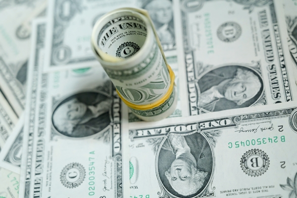 Перечислены разбогатевшие в период эпидемии миллиардеры