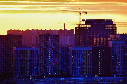 Миллениалы приготовились скупать жилье в России
