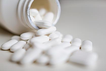 Популярный препарат избавил больных от коронавируса