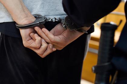 Убивших инвалида российских подростков обязали выплатить пять миллионов рублей