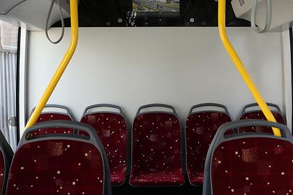 Екатеринбург получит десятки автобусов