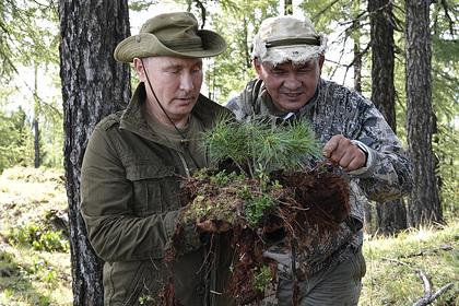 Путин объяснил «тупиковую и опасную» логику жизни в России