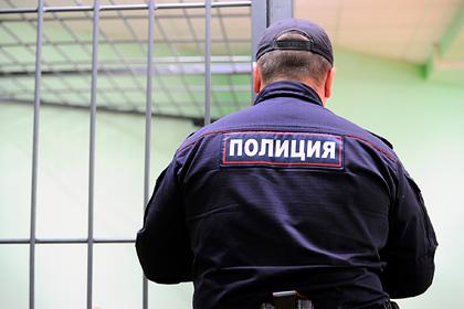 Майор российской полиции 17 лет работал по поддельному диплому