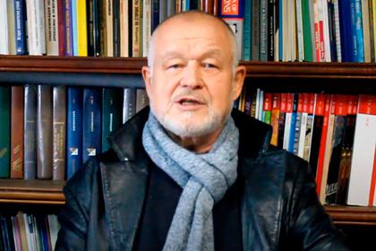 В Белоруссии задержали очередного оппонента Лукашенко