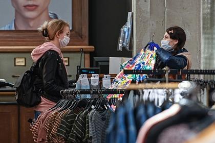 Описаны изменения индустрии моды в эпоху постпандемии