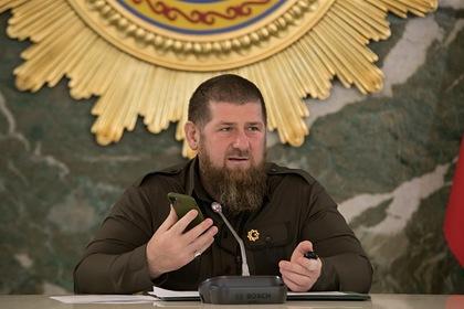 ОАЭ поможет республикам Северного Кавказа в борьбе с коронавирусом