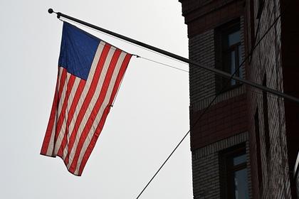 США отказались вернуть России захваченную дипсобственность