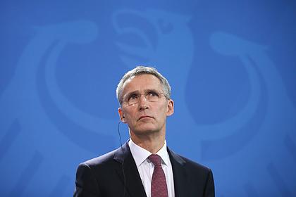 В НАТО приготовились ко второй волне пандемии коронавируса