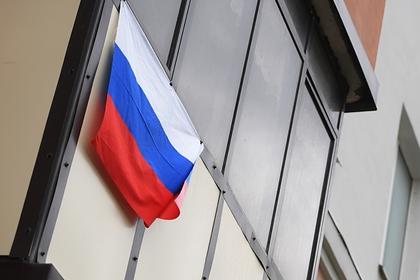 На Украине сообщили о похищении в ДНР иностранки из-за российского флага