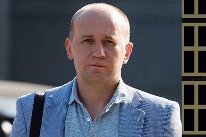 Депутата Рады избили на заправке