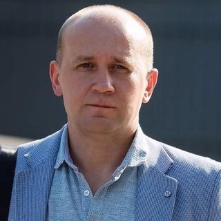 Юрий Заславский