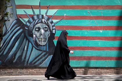 В России покажут подборку мировых «уроков демократии» от США