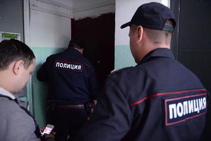 Свидетель по делу банды главного киллера России заявил о похищении сына