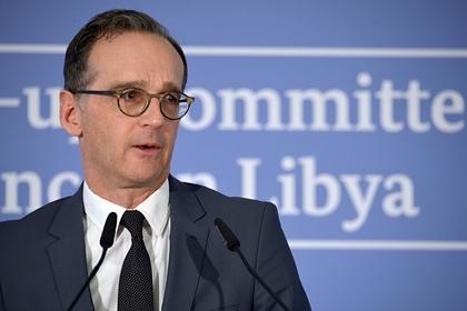 Евросоюз призвали к созданию единой стратегии в отношении Китая