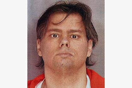 Мужчина 28 лет по ошибке просидел в камере смертников