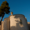 Монастырь Святой Троицы в Хевроне