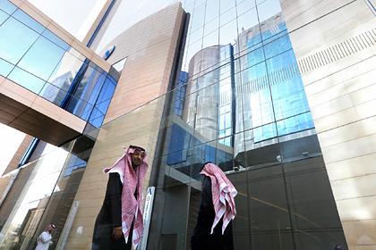 Саудовская Аравия приготовилась наказывать непослушных