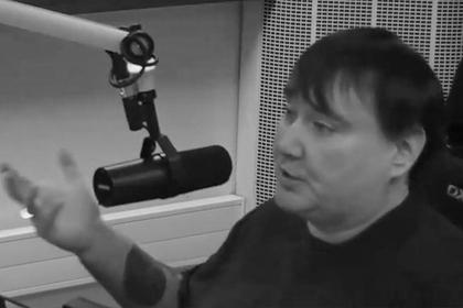 Филипп Гросс-Днепров