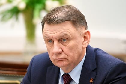 Российские пенсионеры удивились позиции КПРФ по поправкам к Конституции