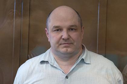 Осужденный за госизмену бывший сотрудник ГРУ раскрыл детали своего дела
