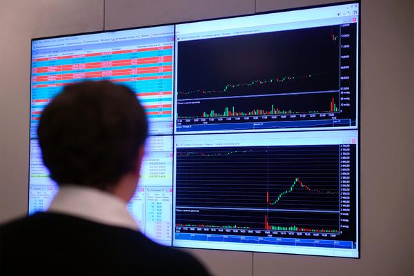 Российской экономике предрекли быстрое выздоровление после пандемии
