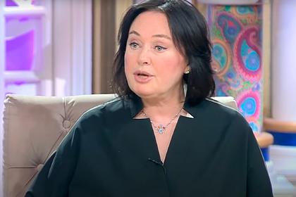 Гузеева осадила жениха на «Давай поженимся!» из-за симпатии к Панину