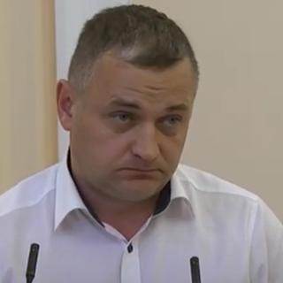Тарас Билан