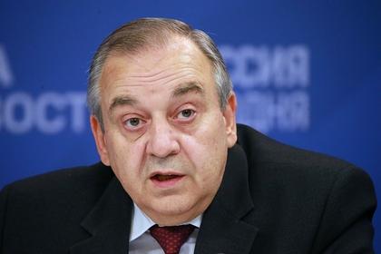 В Крыму предсказали раскаяние Зеленского из-за негативного отношения к крымчанам