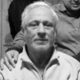 Сачино Гегечкори