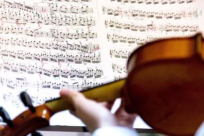 Музыкальный колледж и школы искусств Карелии получат новые инструменты