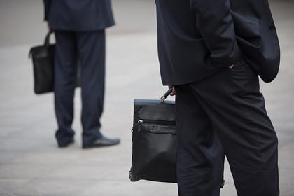 Число проверок российского бизнеса сократилось почти на 50 процентов